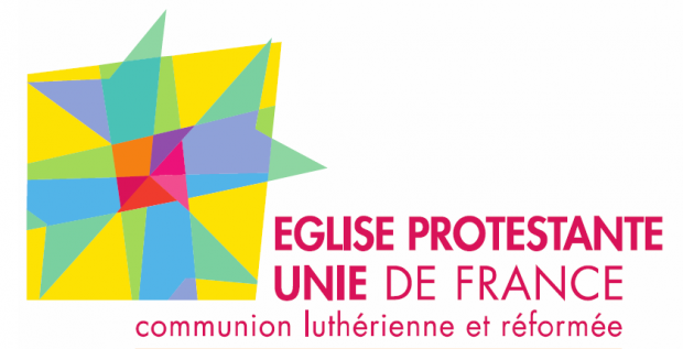 Eglise-protestante-unie logo