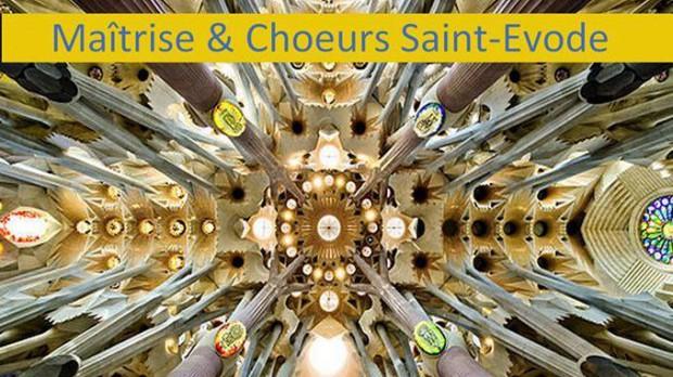 Maitrise-Saint-evode-noel2015