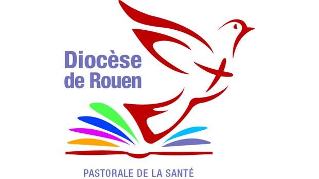 Logo_Rouen2014_Pastorale de la sante620 349