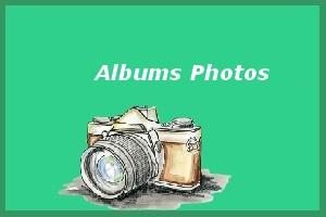 autres_albums