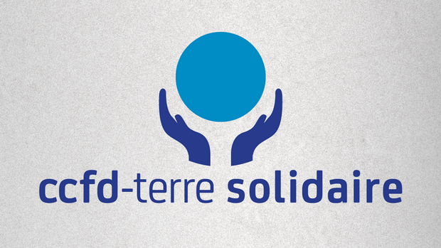 Logo CCFD_Terre_Solidaire 620