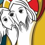 jubilé de la misericorde