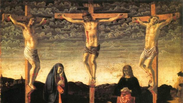 Crucifixion_WGA