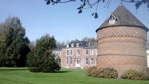 centre-mambre_saint-jacques-sur-darnetal