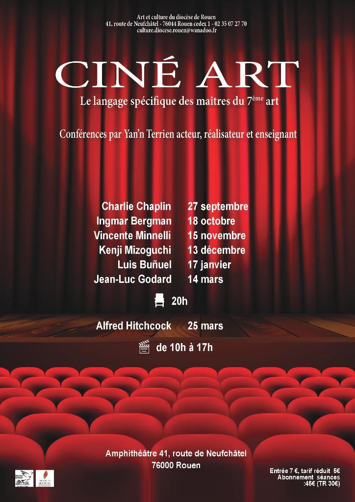 Ciné art 2016 - 2017 au 27 08 --page-001