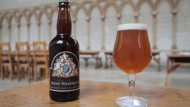 bière sw logo