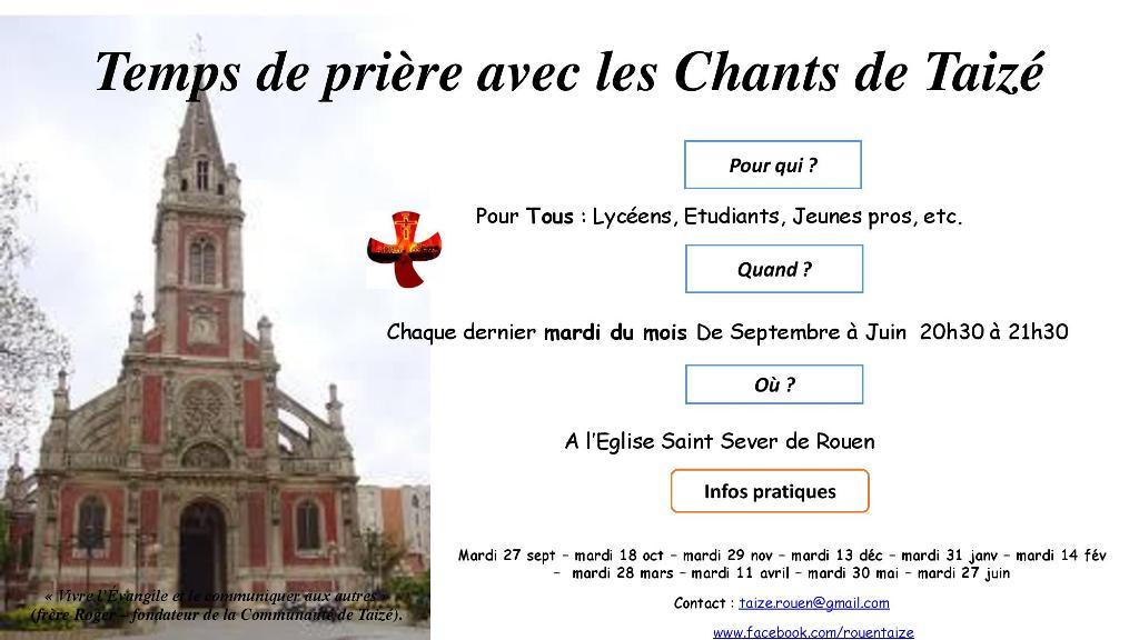 Flyer Prière avec les chants Taizé-page-001