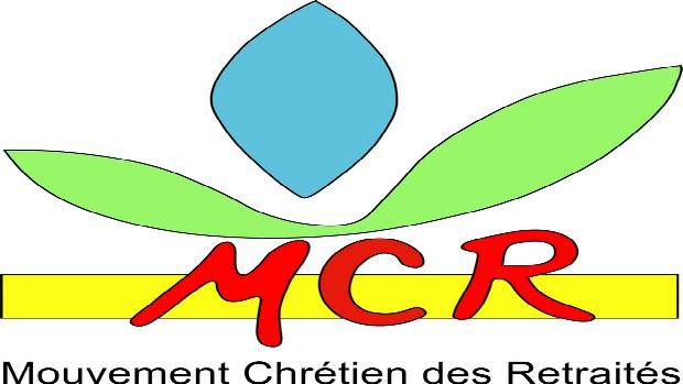 MCR_logo