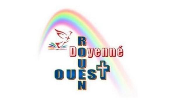 logo-du-doyenne-rouen-ouest-620
