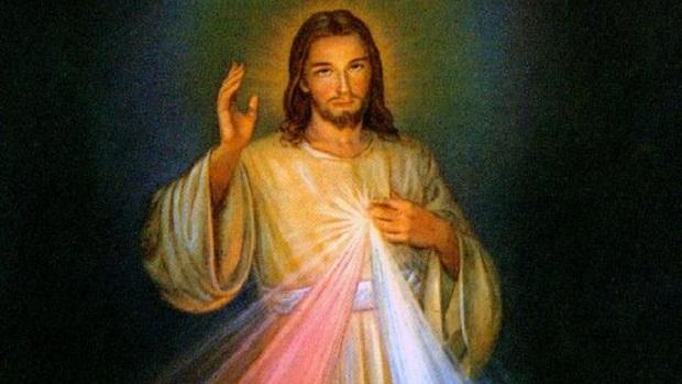 priere-de-la-divine-misericorde