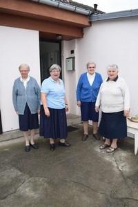 soeurs-saint-vincent-de-paul