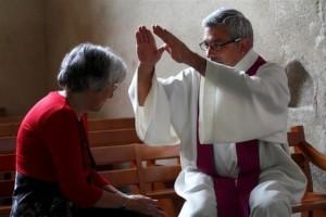 sacrement-reconciliation