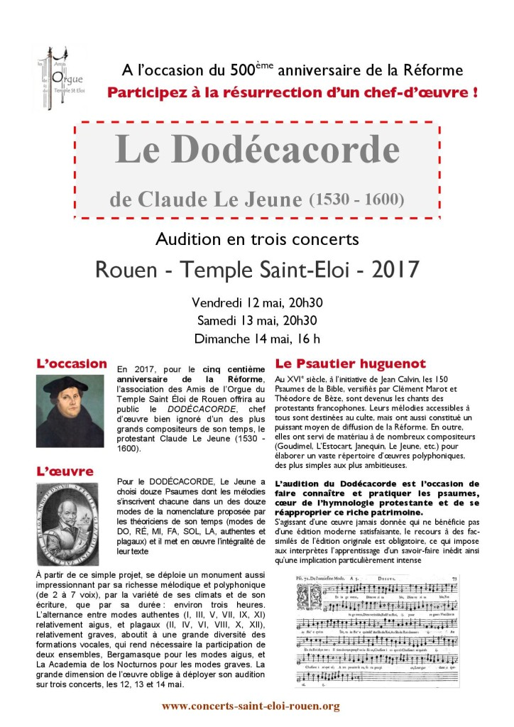 dodecacorde-1presentation-a4-2-page-001