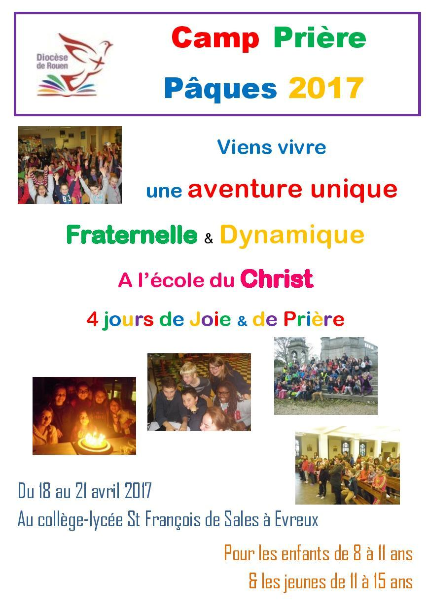 tract-1-camp-priere-paques-2017-site-copie-page-001