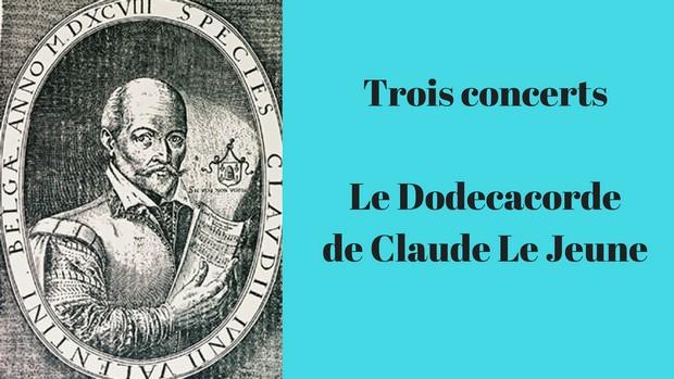 trois-concerts-le-dodecacorde-de-claude-le-jeune