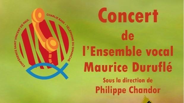 concert-basilique-04-fevrier-copie