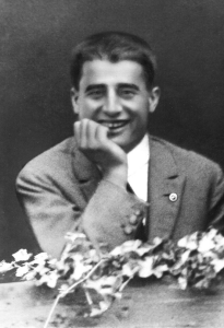 frassati-photo-portrait