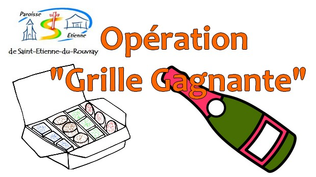 grille-gagnante