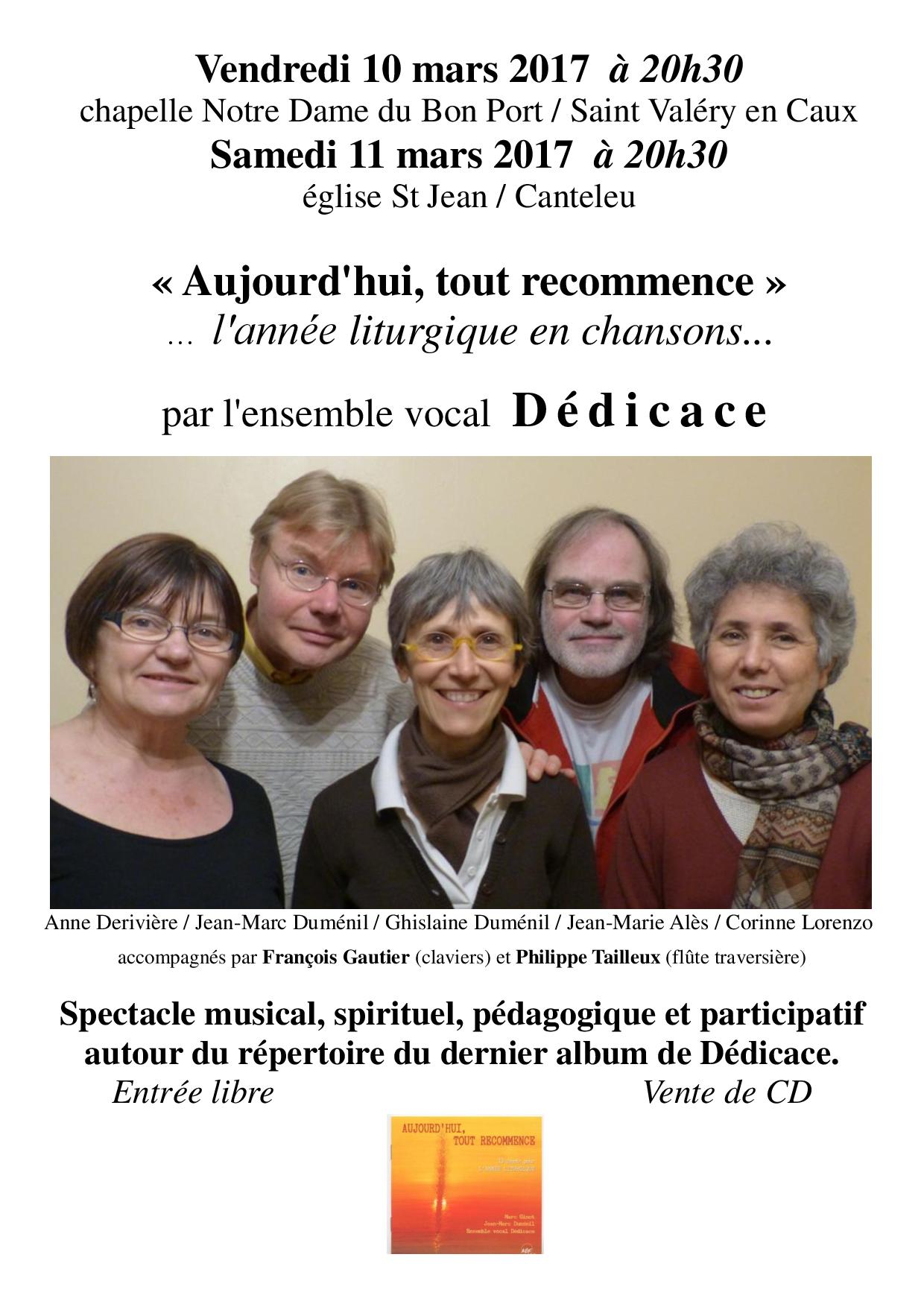 Affiche St Valéry + Canteleu-page-001