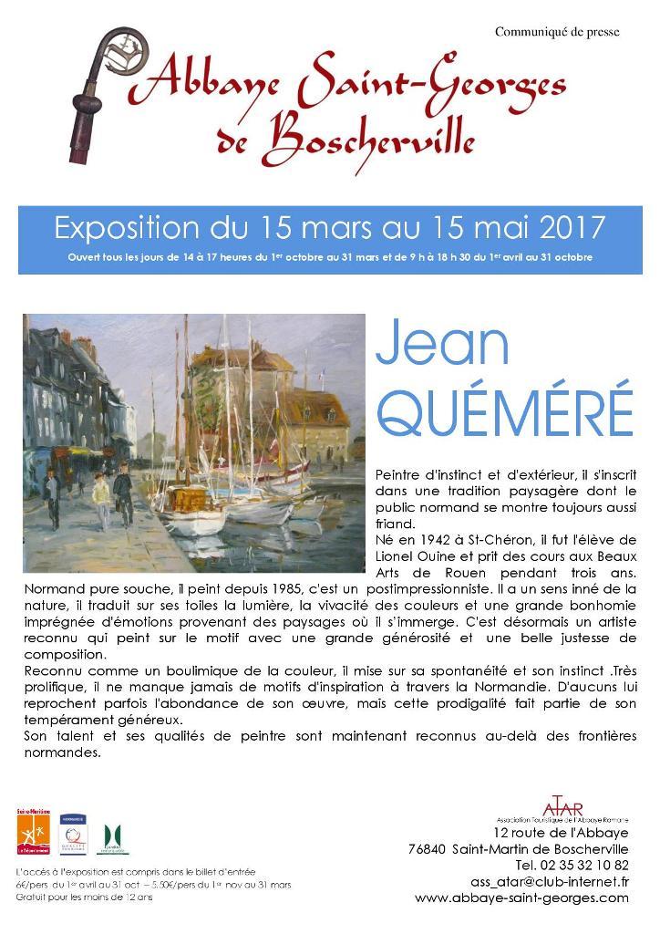Communiqué de presse- Jean QUEMERE-page-001