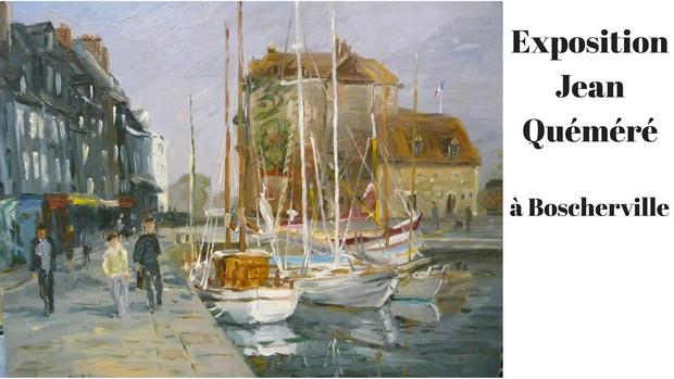 ExpositionJeanQuéméré
