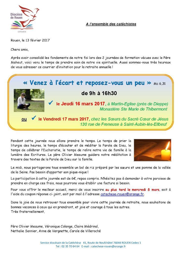 Invitation 1 Retraite 16 et 17 mars 2017-page-001