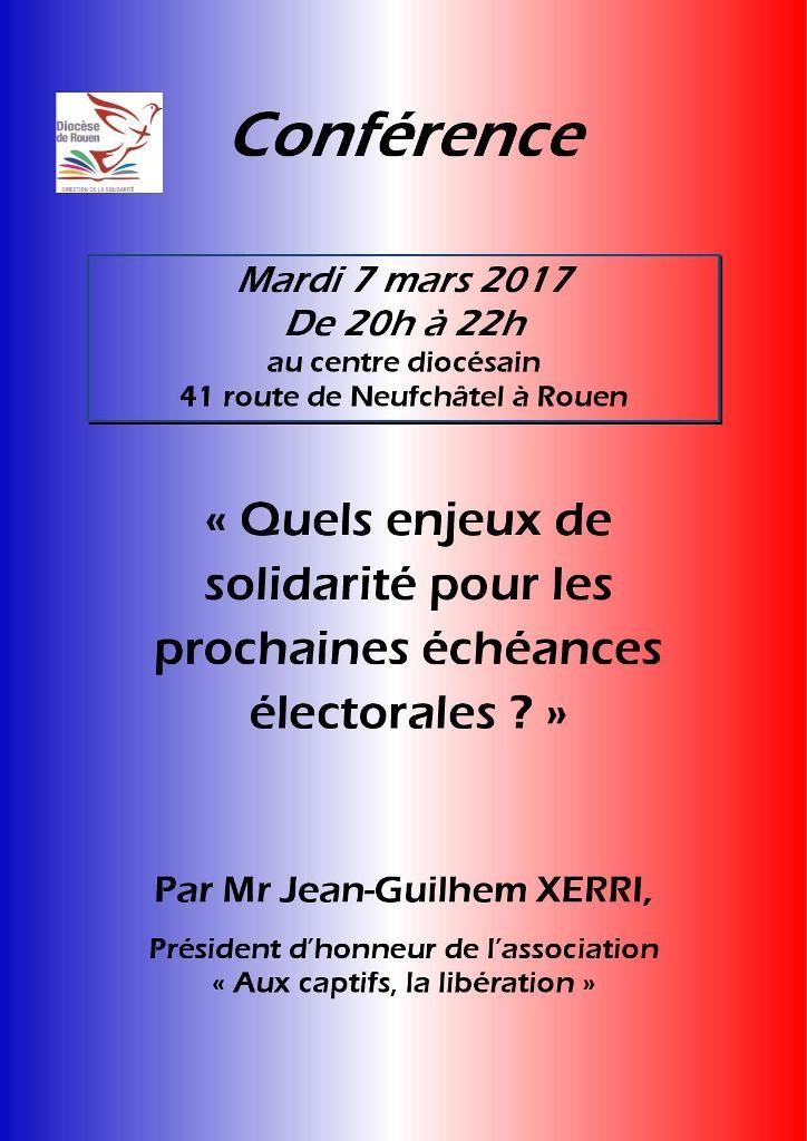 Solidarité - Conférence Elections Présidentielles - 07 03 2017-page-001