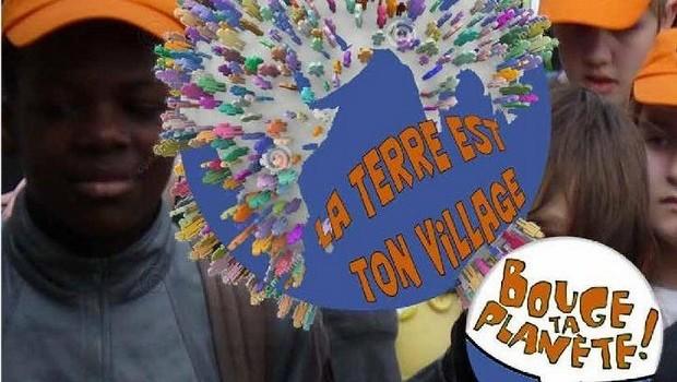 titre BTP Rouen 17 - Flyer-page-001 - Copie
