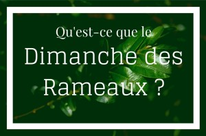 Dimanche-Rameaux-3