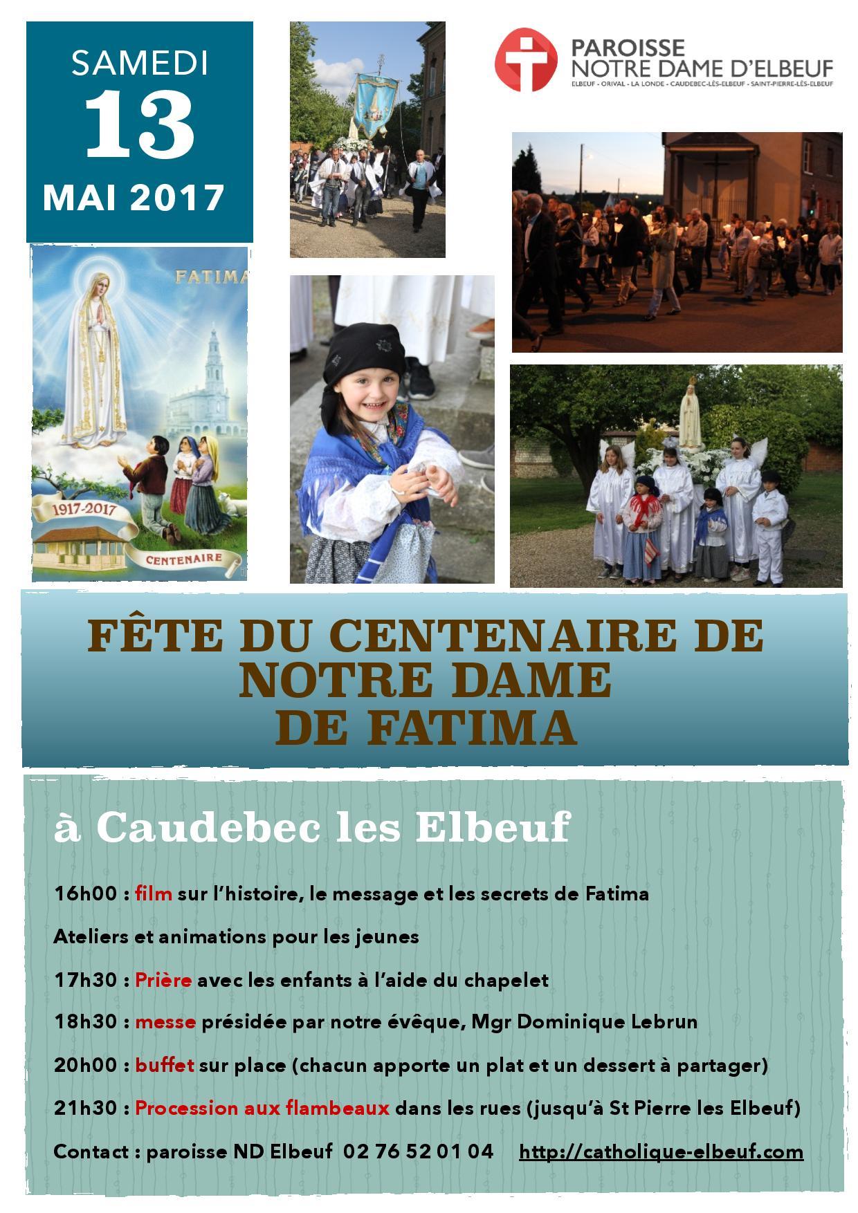 Fatima 2017 bis-page-001