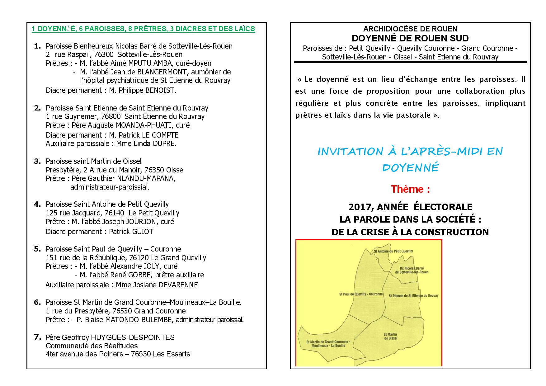 Invitation 1 laïcs 2017-03-25-Bénévoles doyenné Essarts-1-page-001