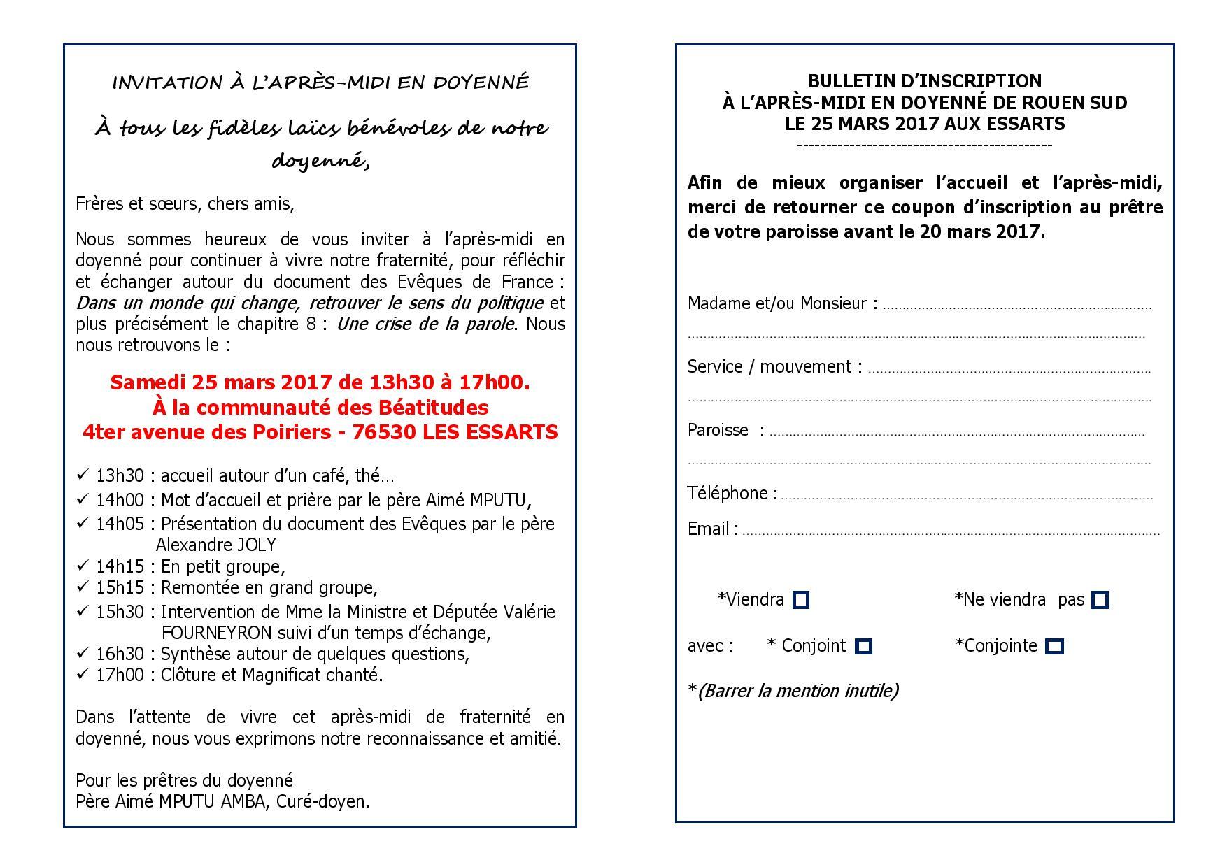 Invitation laïcs 2017-03-25-Bénévoles doyenné Essarts-1-page-002