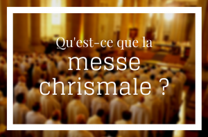 Messe-chrismale-300x198
