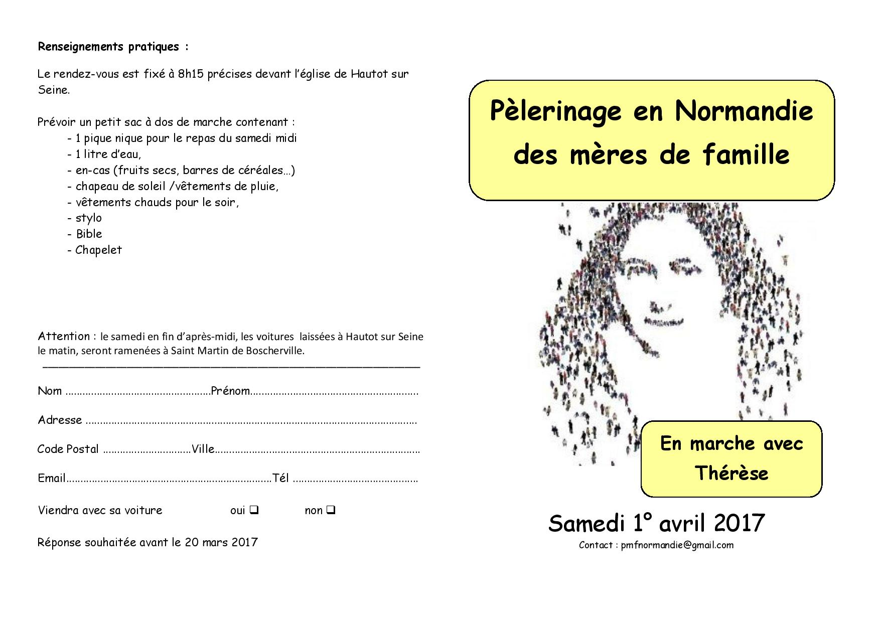 Pèlerinage Mère de Famille 2017-page-001