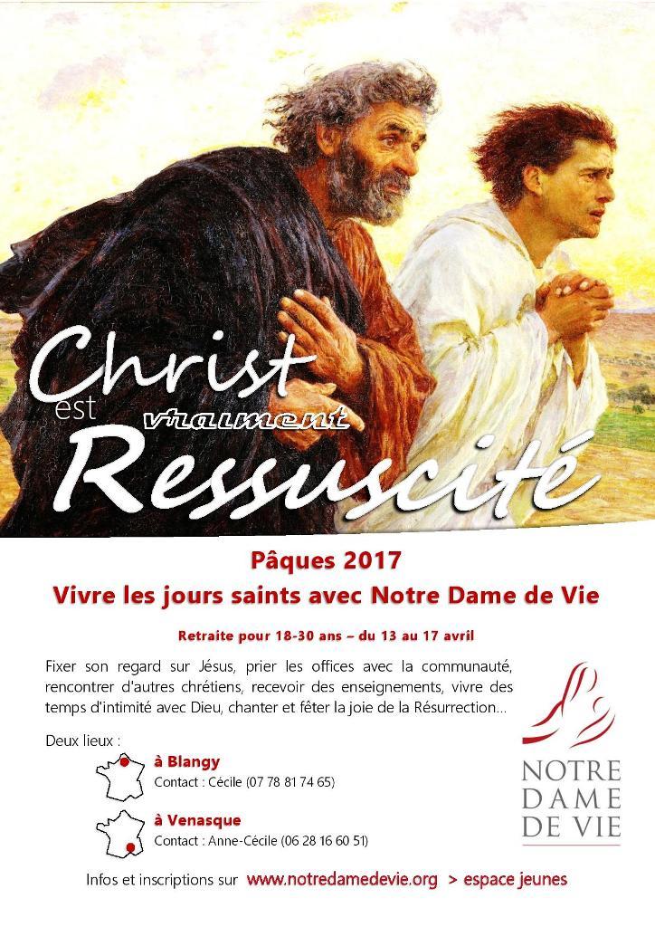 Retraite Pâques NDV 2017-page-001