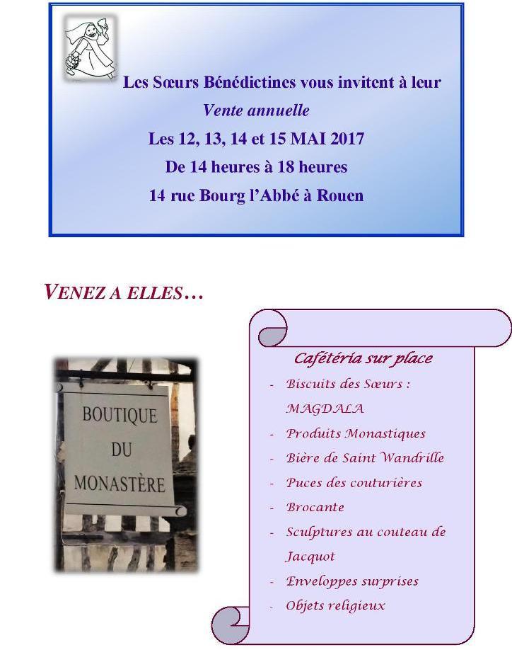 Article 1 vente des Bénédictines pour lettre du diocèse_revue-page-001
