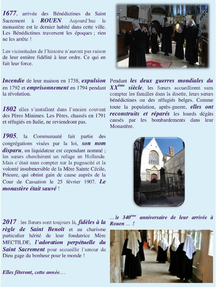 Article 2 vente des Bénédictines pour lettre du diocèse_revue-page-002