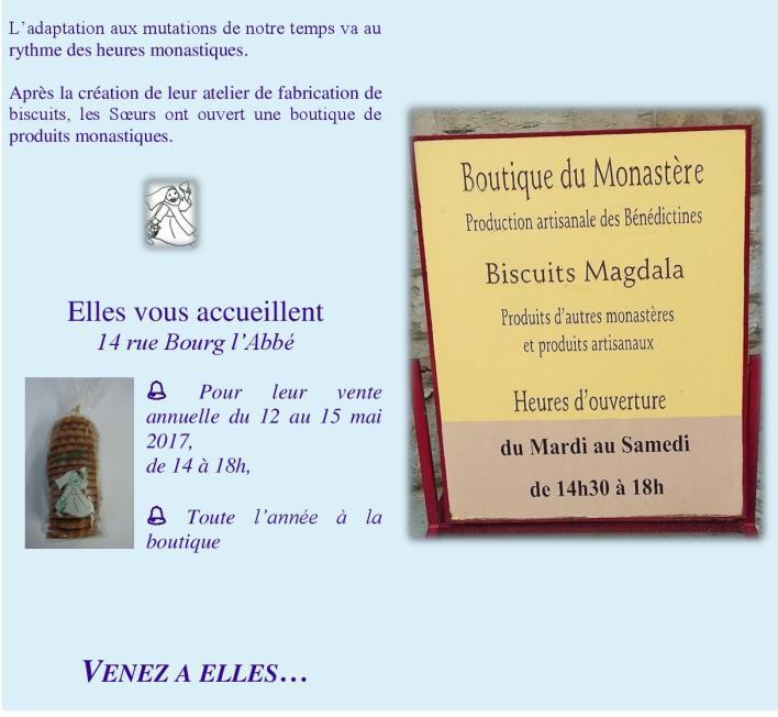 Article 3 vente des Bénédictines pour lettre du diocèse_revue-page-003