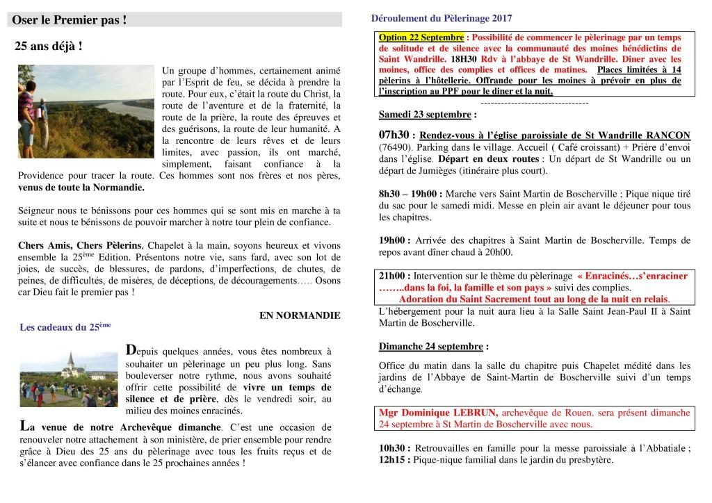 Bulletin inscription PPF 2017-page-001