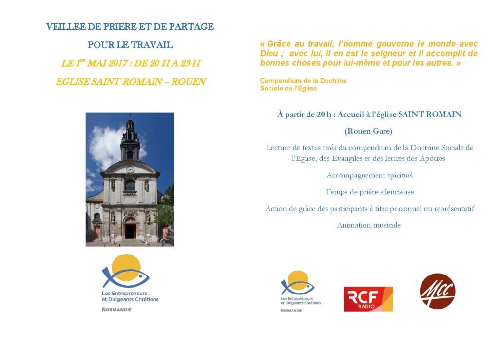 EDC 1ER MAI 2017 - VEILLEE DE PRIERE POUR LE TRAVAIL-page-001 (1)