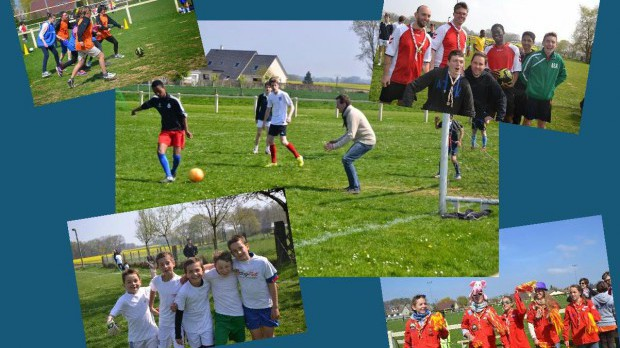 haut-5e-Tournoi-de-football-diocésain-8-mai-2016-page-001-Copie-e1459499244548