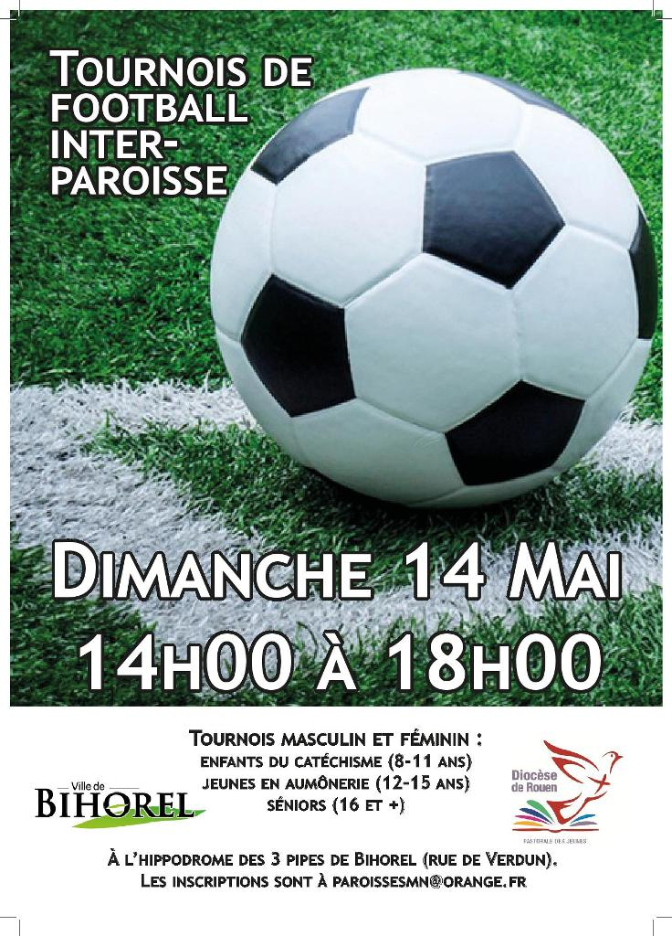 tournois de football interparoisse-page-001