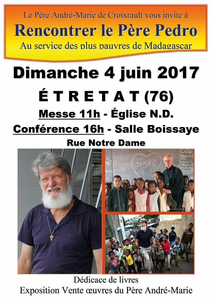 06 - 04-06-2017 - ETRETAT - 06