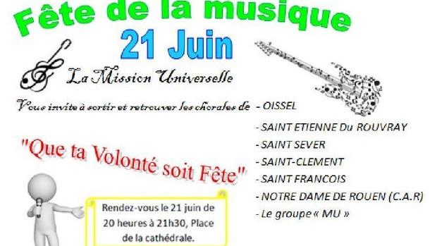 Flyers fête de la musique-page-001