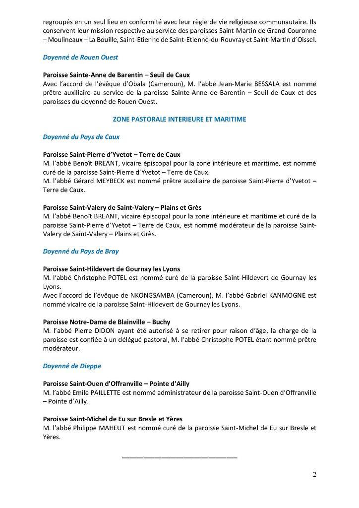 Nominations annoncées le 7 mai 2017-page-002