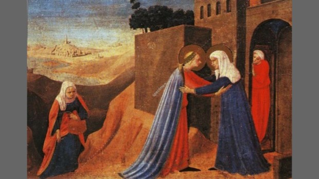 visitation 2