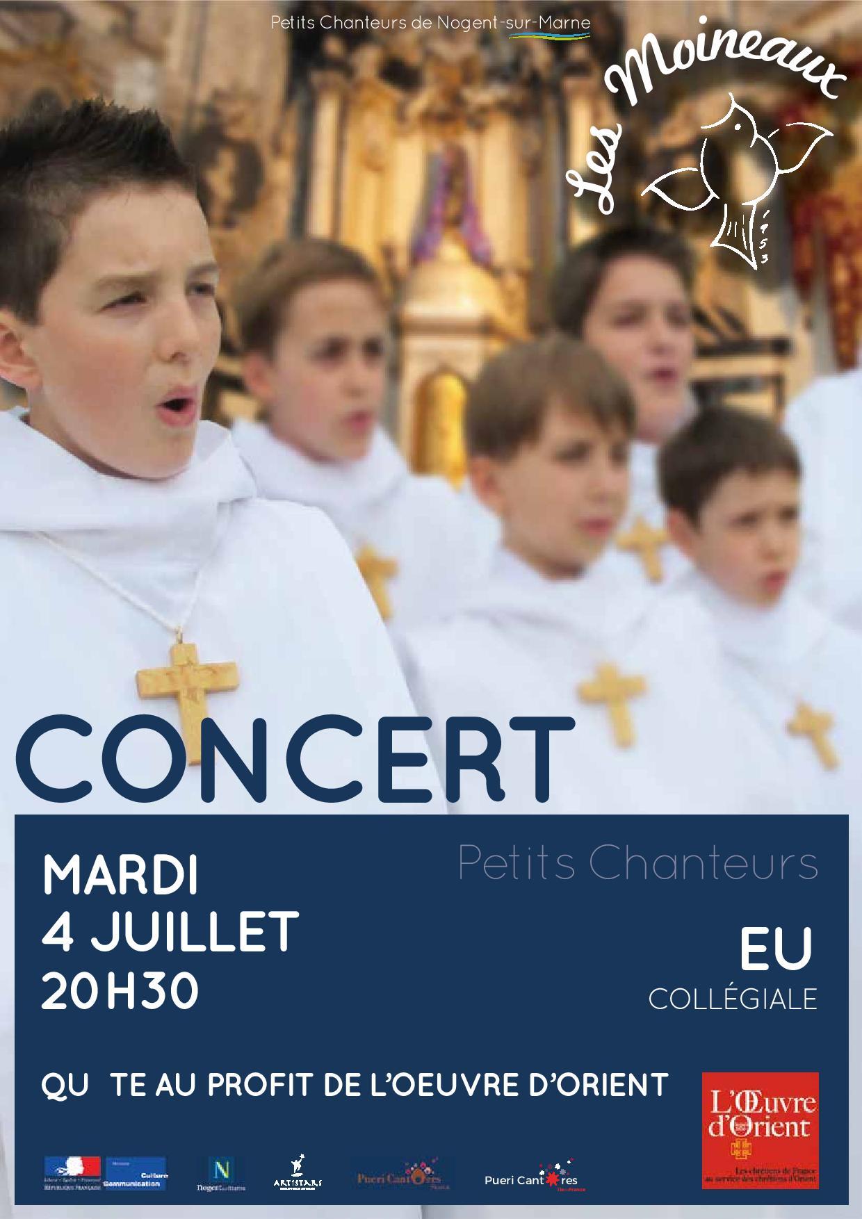 chanteurs nogent-page-001