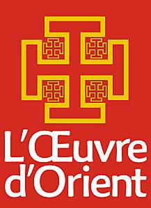 oeuvre orient logo