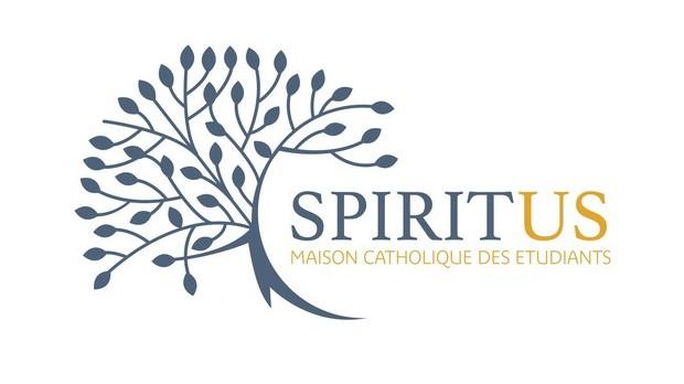 titre logo-spiritusJPEG - Copie