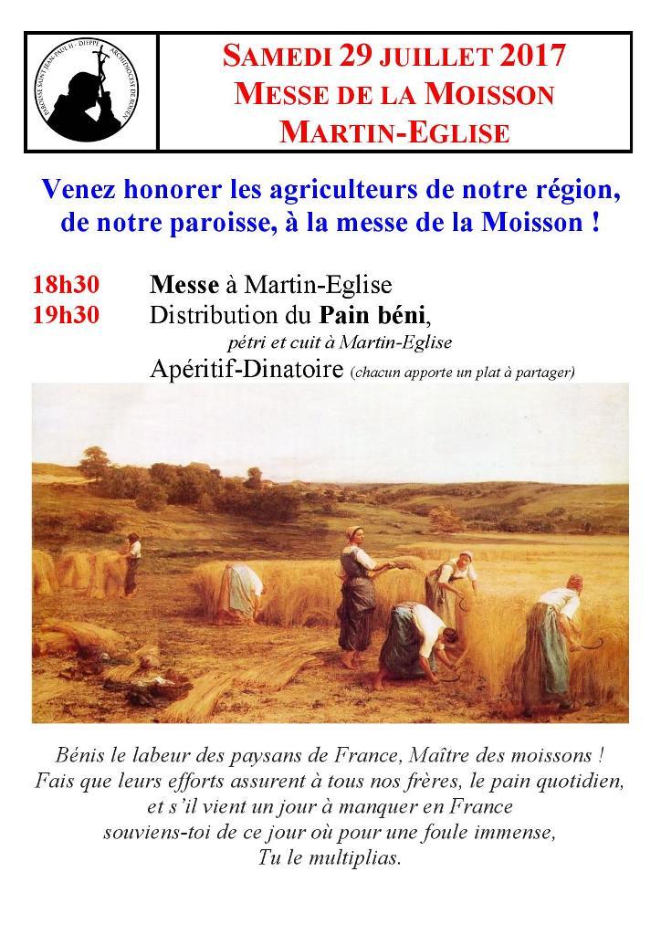 2017.07_29 Messe de la Moisson-page-001